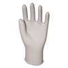 Boardwalk Boardwalk® Powder-Free Synthetic Examination Vinyl Gloves BWK 310LBX