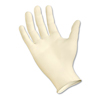 Boardwalk Powder-Free Synthetic Examination Vinyl Gloves BWK 310LCT