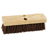 Boardwalk Deck Brush Head BWK 3110