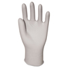 Boardwalk Boardwalk® Exam Vinyl Gloves BWK 361LBX