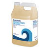 Cleaning Chemicals: Boardwalk® Industrial Strength Pine Cleaner