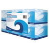 facial tissue: Boardwalk® Office Packs Facial Tissue