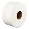 Two Ply Toilet Paper: Boardwalk® Jumbo Roll Bathroom Tissue