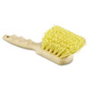 Boardwalk Utility Brush BWK4308
