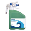 Boardwalk Boardwalk® PDC Cleaner Degreaser BWK 4812