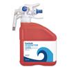 Boardwalk Boardwalk® PDC Neutral Floor Cleaner BWK 4814EA