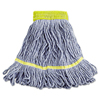 Boardwalk Boardwalk® Super Loop Wet Mop Head BWK 501BL