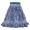 Boardwalk Boardwalk® Super Loop Wet Mop Head BWK 502BLEA
