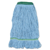 Boardwalk Boardwalk® Blue Dust Mop Head BWK 502BLNB