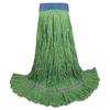 Boardwalk Super Loop Wet Mop Head BWK 504GN