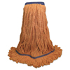 Boardwalk Super Loop Wet Mop Head BWK 504OR