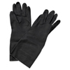 Gloves Neoprene Gloves: Boardwalk® Neoprene Flock-Lined Gloves