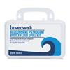 Boardwalk Boardwalk® Blood Clean-Up Kit BWK54865
