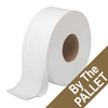 Boardwalk - JRT Jumbo Roll Bathroom Tissue