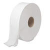 JRT Jumbo Roll Bathroom Tissue