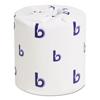 Boardwalk Boardwalk® Two-Ply Toilet Tissue BWK 6144