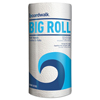 Boardwalk Boardwalk® Household Perforated Paper Towel Rolls BWK 6183