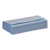 Boardwalk Boardwalk® Windshield Paper Towels BWK 6191