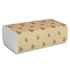 Boardwalk Folded Paper Towels BWK6200