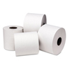 Boardwalk® Office Packs Standard Bathroom Tissue