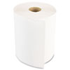 Bathroom Tissue & Dispensers: Paper Towels Rolls