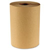 Boardwalk Paper Towels Rolls BWK 6252