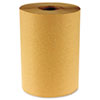 Clean and Green: Paper Towel Rolls