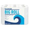 Boardwalk Boardwalk® Office Packs Perforated Towels BWK 6279CT