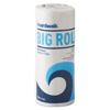 Boardwalk Boardwalk® Office Packs Perforated Towels BWK 6280