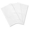 kitchen towels and napkins and napkin dispensers: Boardwalk® Office Packs Napkins