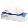 Bathroom Tissue & Dispensers: Facial Tissue