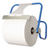 Boardwalk Boardwalk® TASKBrand™ Jumbo Roll Dispenser BWK 680592
