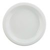 Seventh-generation-dinner: Hi-Impact Plastic Dinnerware