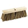 Boardwalk Street Broom Head BWK 71160