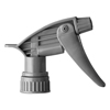 cleaning chemicals, brushes, hand wipers, sponges, squeegees: Boardwalk® Chemical-Resistant Trigger Sprayer 320CR