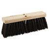 Boardwalk Street Broom Head BWK 73160