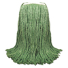 Boardwalk Boardwalk® Cut-End Wet Mop Heads BWK 8024G