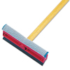 Boardwalk Boardwalk® General-Duty Squeegee BWK 824
