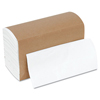 Seventh-generation-dinner: Boardwalk Paper Napkins