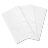 Boardwalk Boardwalk® Paper Napkins BWK 8308W