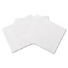 kitchen towels and napkins and napkin dispensers: Paper Napkins