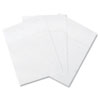 Boardwalk Paper Napkins BWK8316