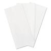 Boardwalk Paper Napkins BWK 8322