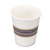 Boardwalk Paper Hot Cups BWK 8HOTCUP