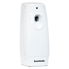 Boardwalk Boardwalk® Classic Metered Air Freshener Dispenser BWK 908