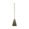 Boardwalk Boardwalk® Mixed Fiber Maid Broom BWK 920YEA