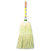 Boardwalk Boardwalk® Parlor Broom BWK 926CCT