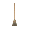 Boardwalk Boardwalk® Parlor Broom BWK 926CEA