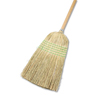 Boardwalk Boardwalk® Parlor Broom BWK 926YCT