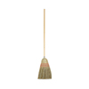 Boardwalk Boardwalk® Parlor Broom BWK 926YEA